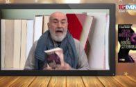 Lorenzo Beccati – Alza il Volume