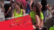 Tgevents Television Puntata 373