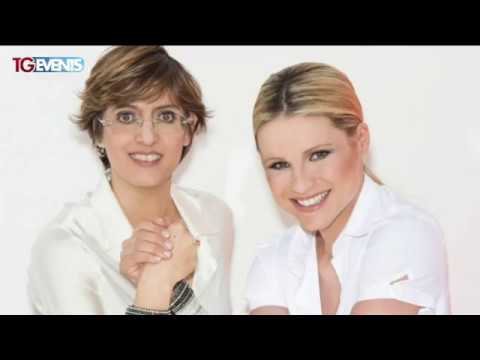 Tgevents Television Puntata 374