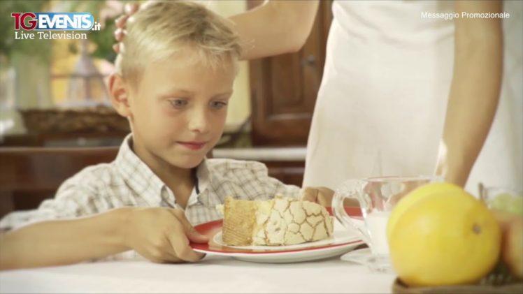Tgevents Television puntata 375