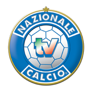 SCENDE IN CAMPO LA NAZIONALE CALCIO TV
