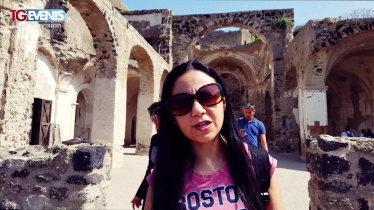 Travel Guide a Ischia