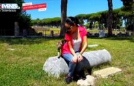 Travel Guide Ostia Antica