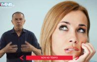 Tgevents Television puntata 381