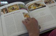 """Presentazione del libro """"L'Arte in Cucina – Gli Artisti incontrano gli Chef"""""""