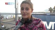 Tgevents Television puntata 388