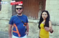 Travel Guide Tropea (Cs)