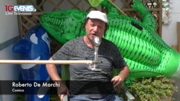 Tgevents Television puntata 389