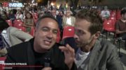 Tgevents Television puntata 393