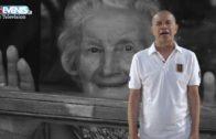 Tgevents Television puntata 395
