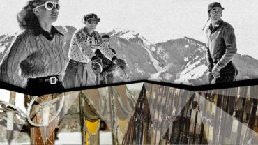 BOTTERO SKI – SKI & BIKE EXPO A LIMONE PIEMONTE