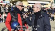 TGEVENTS in onda anche su CANALE ITALIA 84