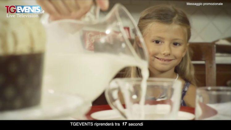 Tgevents Television puntata 412