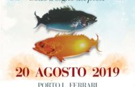 """Ad Alassio sarà un'estate """"sotto il segno dei pesci""""!"""