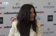 Festival di Sanremo 1029 – Paola Turci
