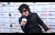 Festival di Sanremo 2019 – Diego Conti