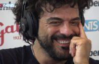 Festival di Sanremo 2019 – Francesco Renga
