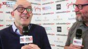 Festival di Sanremo 2019 – Luca Viscardi e Marco Dottore