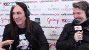 Festival di Sanremo 2019 – Manuel Agnelli & Afterhours