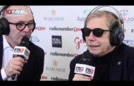 Festival di Sanremo 2019 – Nino D'Angelo e Livio Cori