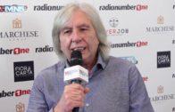 Festival di Sanremo 2019 – Sandro Chiaramonti 1