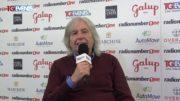 Festival di Sanremo 2019 – Sandro Chiaramonti 3