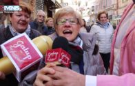 Equilibri Creativi mostra personale di Rudy Mascheretti a Piacenza