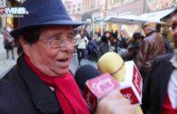 Galup che Festival 3° puntata – Tgevents
