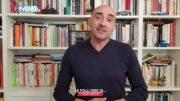 """""""Le folli idee di Lucio Gardin"""" il Carnevale"""