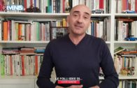Le folli idee di… Lucio Gardin – I Coriandoli