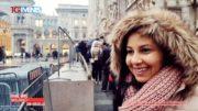 Travel Guide Milano