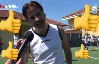 La Nazionale Calcio Tv a Villafalletto (Cn)
