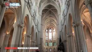 Travel Guide Marsiglia e Avignone