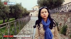 Travel Guide Roccelletta di Borgia