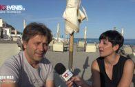 Sanremo con Gusto 2017 – Festival di Sanremo degli Chef