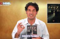 Roberto Palumbo su TGevents Television