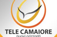 TGevents Television sempre più in onda in Toscana