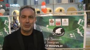 VociNuove.it Finale Nazionale 2019