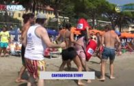 Tgevents Television puntata 441 Tgbeach 2019