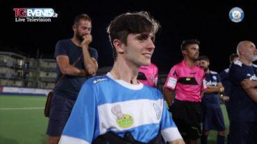 """Nazionale Calcio TV """"UN GOL PER MARCO"""" Pietra Ligure"""