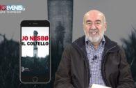 """""""Zuccarello Riden…Z"""" spot prima serata"""