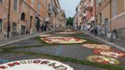 Travel Guide a Castel Gandolfo