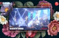 Tgevents Television puntata 459