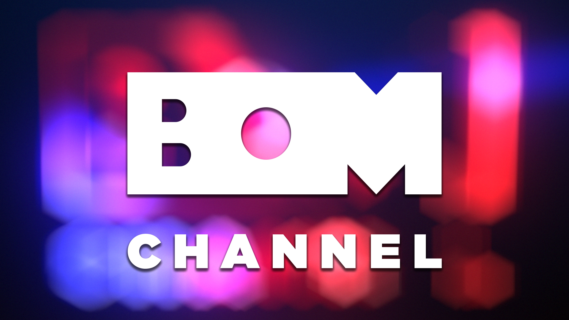 TGevents Television in onda anche su BOM CHANNEL
