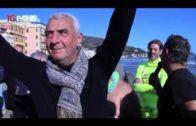 L'Italiavolley femminile è tornata ad Alassio