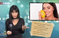 La ricetta autografata da Fata Zucchina puntata 2