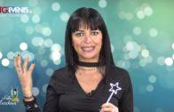 La ricetta autografata di Fata Zucchina puntata 4