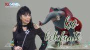 La ricetta autografata da Fata Zucchina puntata 8 Elefante Tarocco