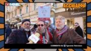 Tgevents Television puntata 469