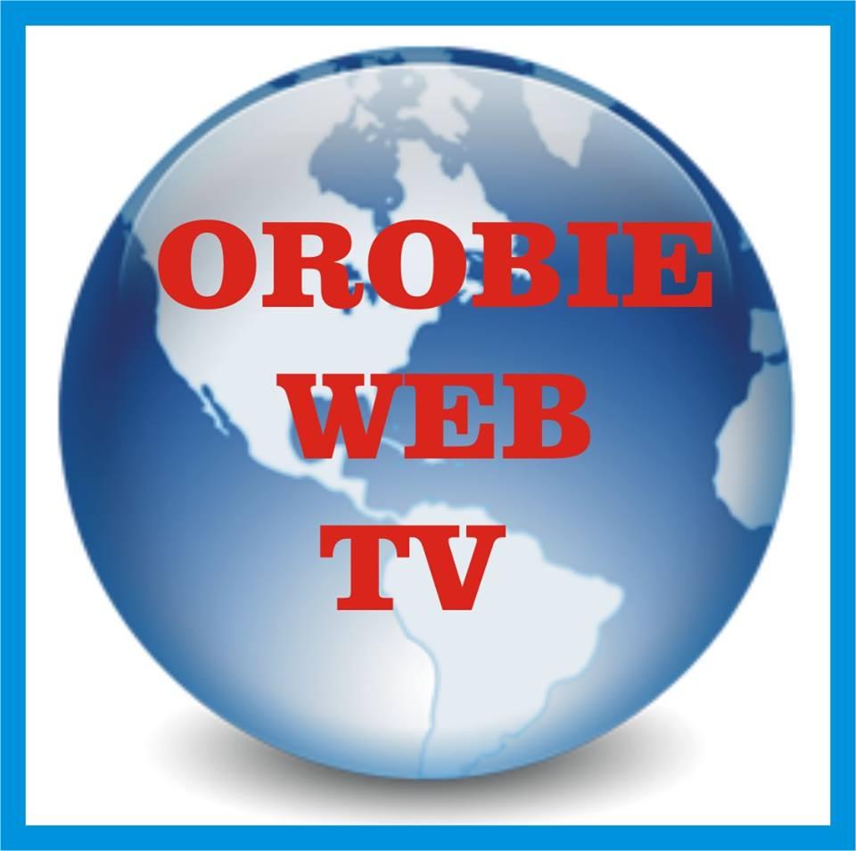 Orobie Web TV entra nella famiglia di Tgevents Television